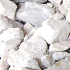 kalcium